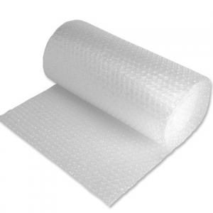 bubblewrap-566x480
